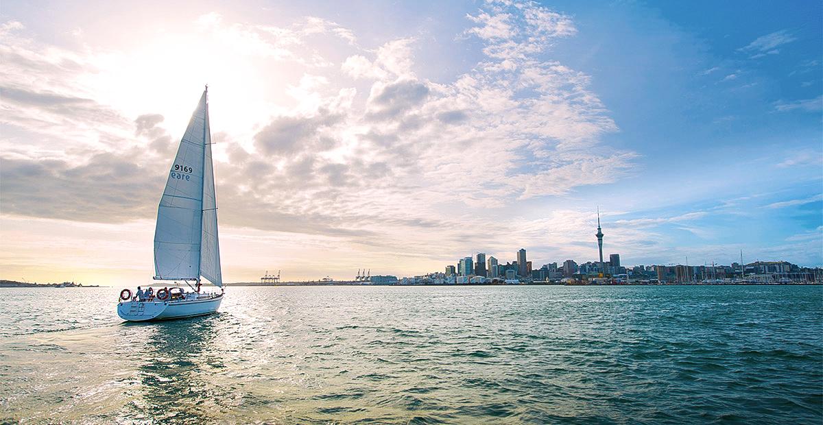 1071UEo_NZ_APS1542-Auckland-Harbour-Auckland-Julian-Apse-1
