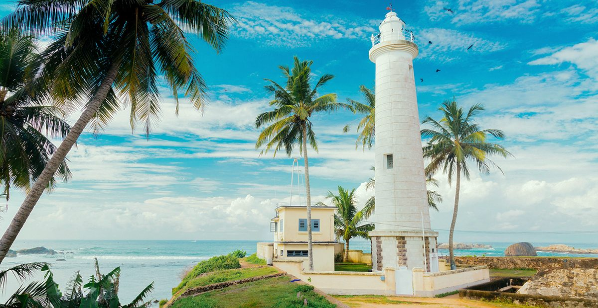 1071_SriLanka_iStock_85183503_LARGE