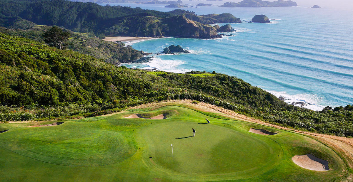 1071_UEo_NZ_Amos-Chapple-Kauri-Cliffs-Northland