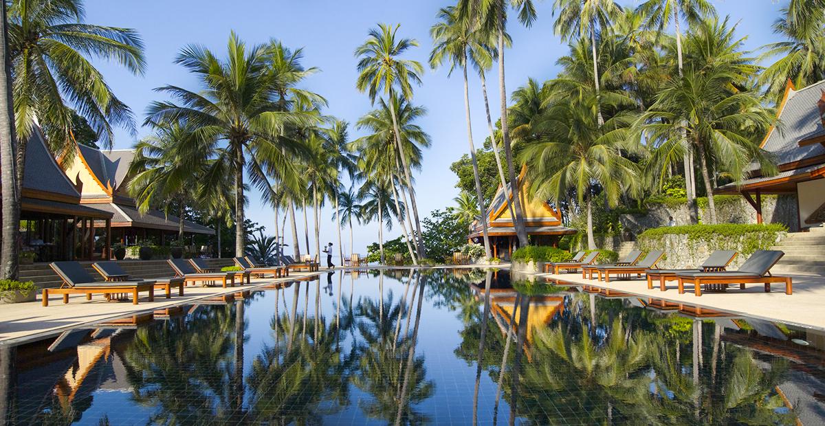 1071_UEo_THAI_RS2017_06-Puri-Swimming-Pool-lpr