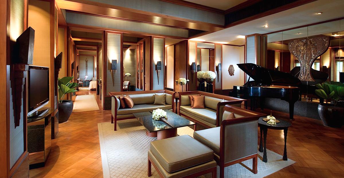 1071_UEo_THAI_rooms-sukhothai_suite