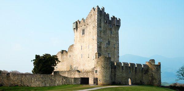 UE1071_Belmond_Ross-Castle-Killarney-S-Power-_39BQ5862-Edit-Edit_