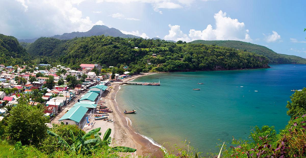 UE1071_Saint-Lucia_shutterstock_83333809