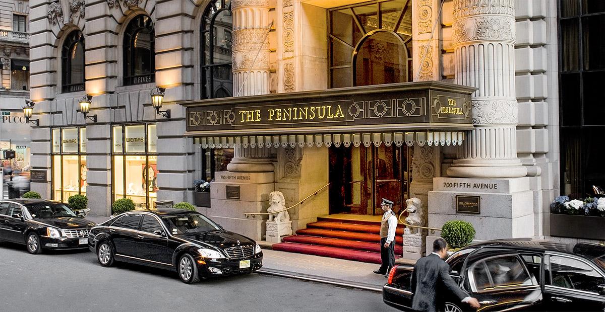 1131_CC_Hotel Exterior