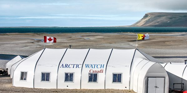 1131_QK_20080718-martin-001_Arctic Watch Wilderness Lodge