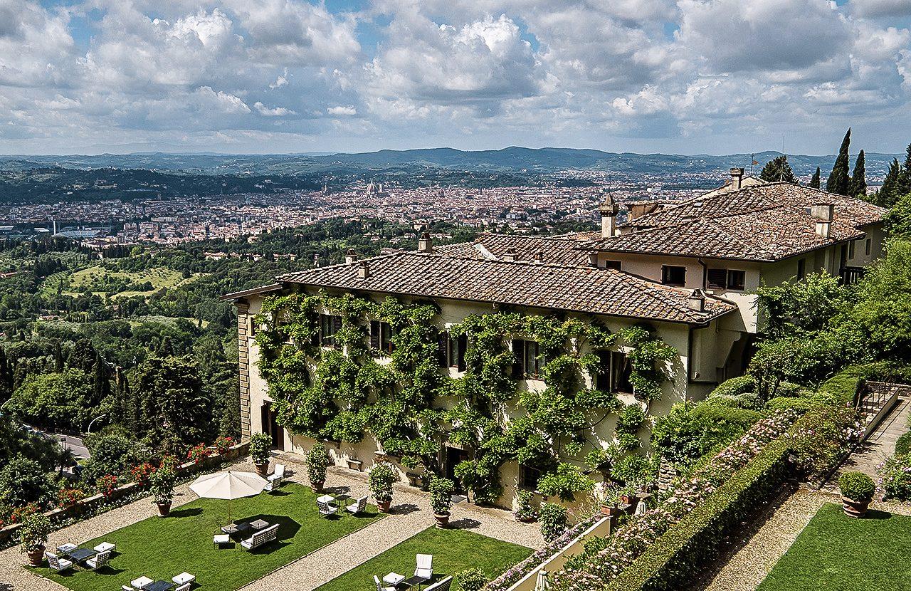 1131_HAG_Belmond-Villa-San-Michele---garden