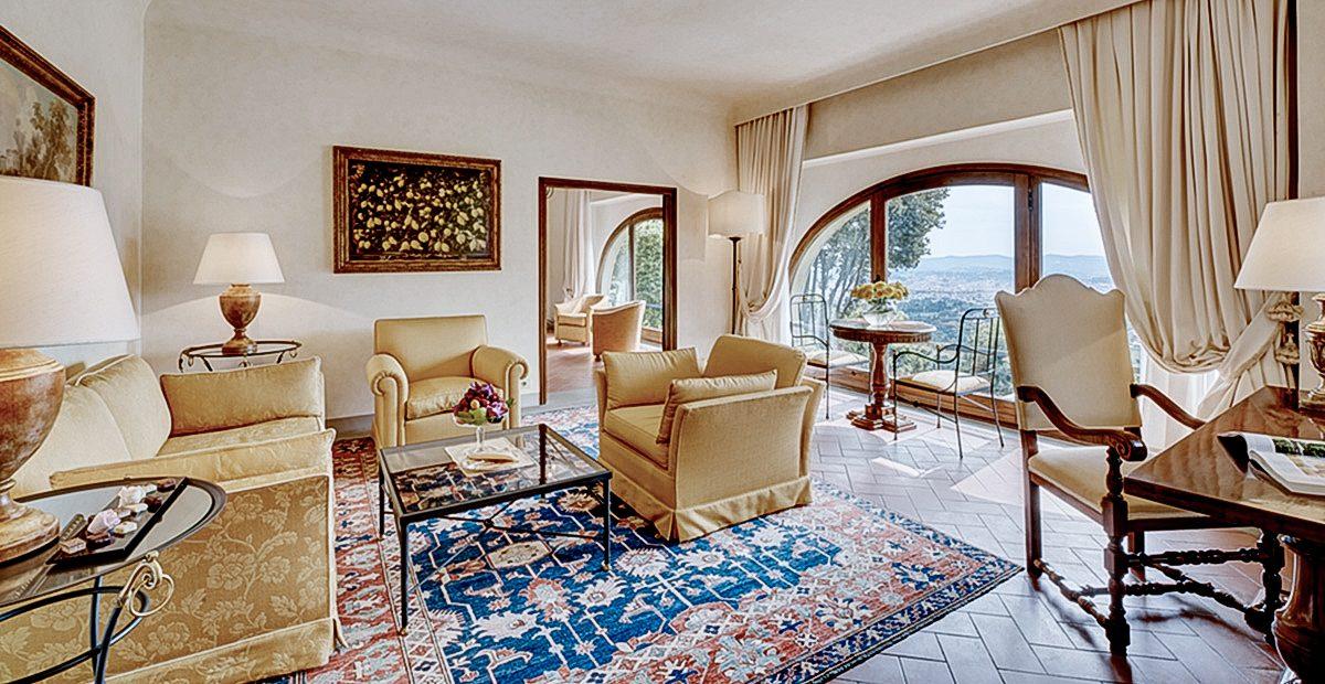 15705_DES_SUITE_Belmond-Villa-San-Michele-VSM_J0912_BVSM_065_High