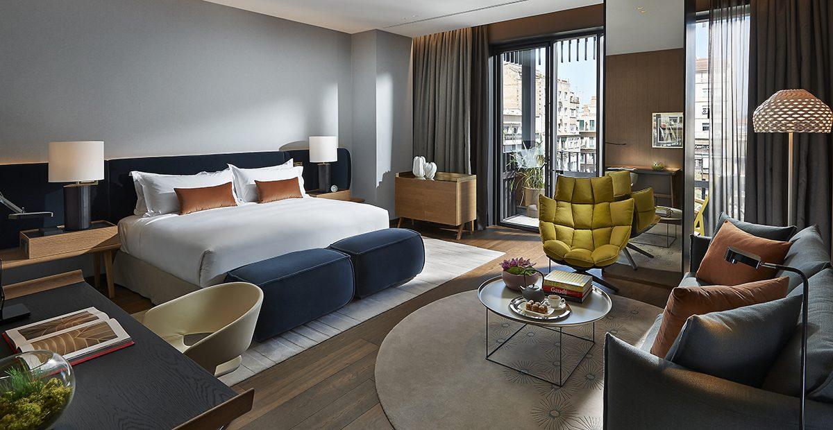 15705_DES_SUITE_barcelona-2014-suite-mandarin-junior-bedroom