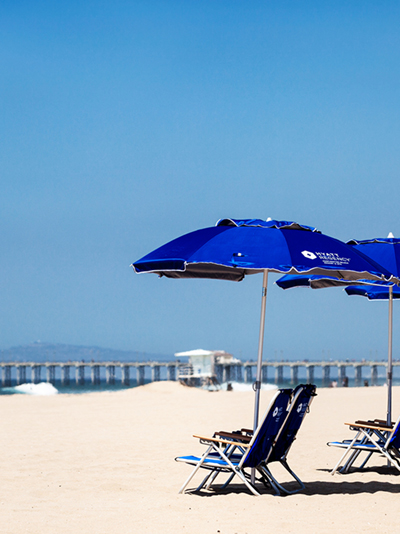 15887_Hotels_Hyatt-Regency-Huntington-Beach-Chairs-Photo