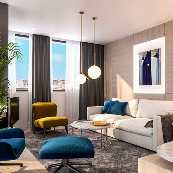 15705_FIND_HOME_Hotel-Excelsior-Dubrovnik