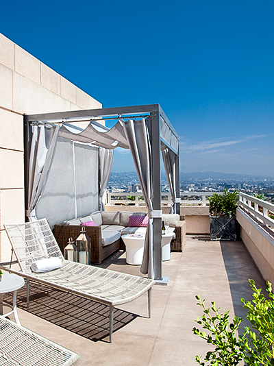 16755_HOT_InterContinental-Los-Angeles-Terrace-High-Res