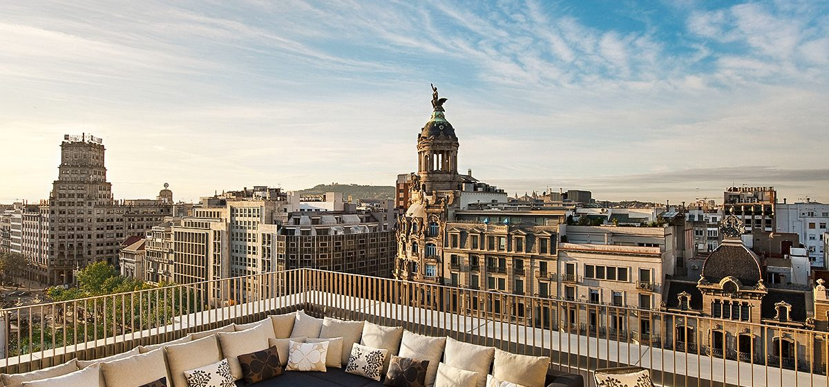 16755_HOT_barcelona-suite-penthouse-suite-terrace-views-1