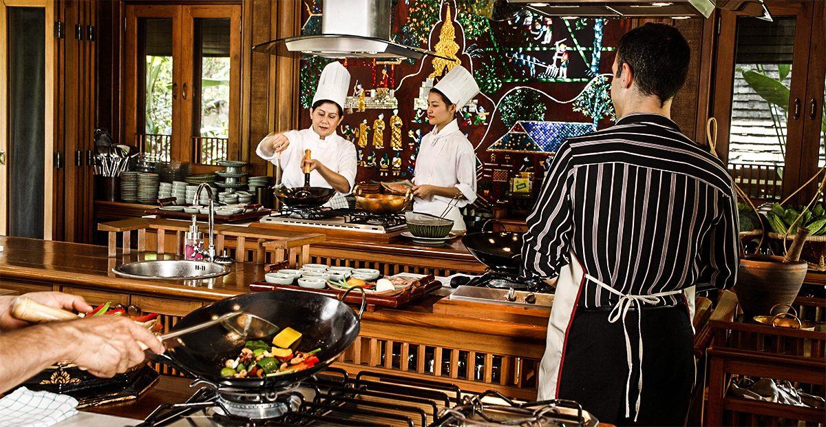 16755_THI_Hi_CNXDD_65870647_04_Culinary_Academy