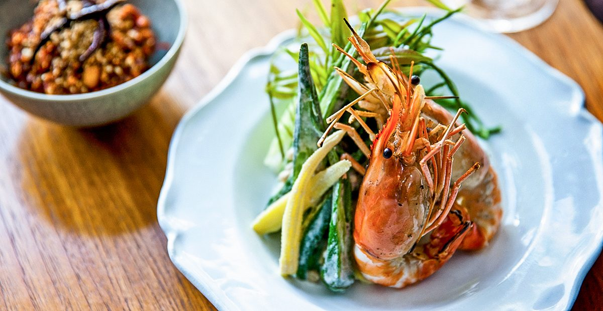 16775_THI_022268_50447068_Peanut_Relish_with_Grilled_Prawns_1