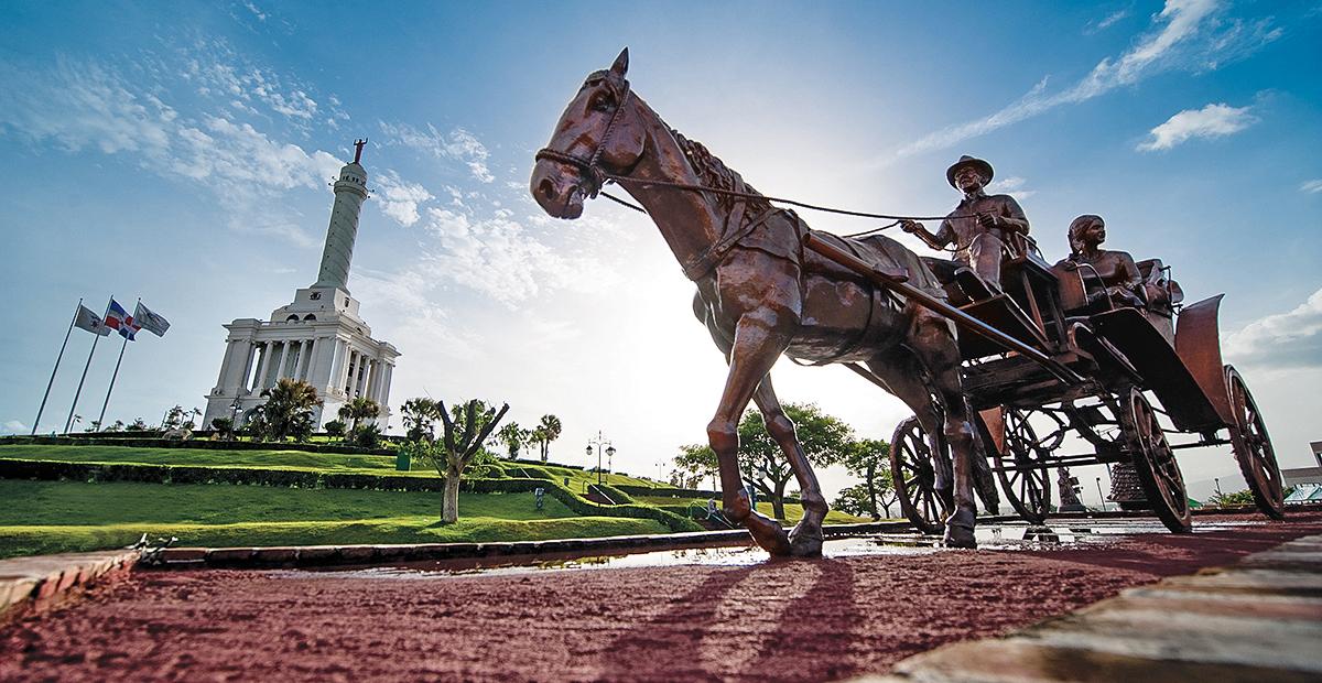 16755_DOM_Monumento a los Héroes_3