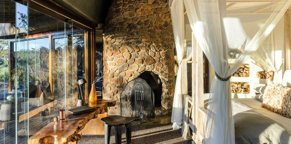 16755_WTTC_Singita-Boulders-Lodge-7