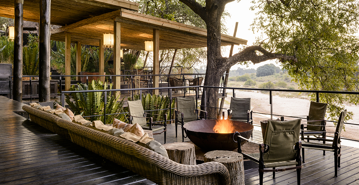 16755_WTTC_Singita-Ebony-Lodge-12