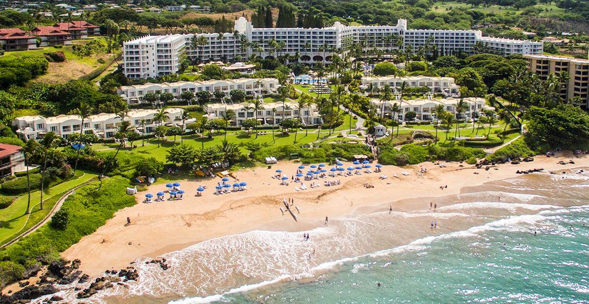 18300_SUITE_Fairmont-Kea-Lani-Maui-Aerial