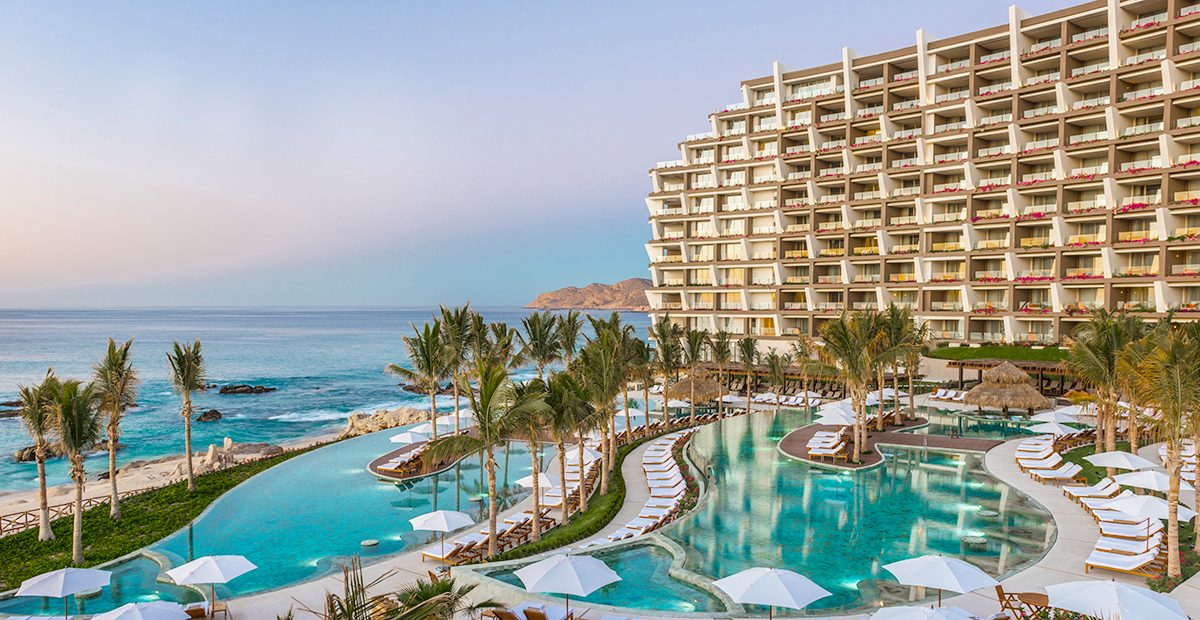 18300_SUITE_Grand-Velas-Los-Cabos-0412155