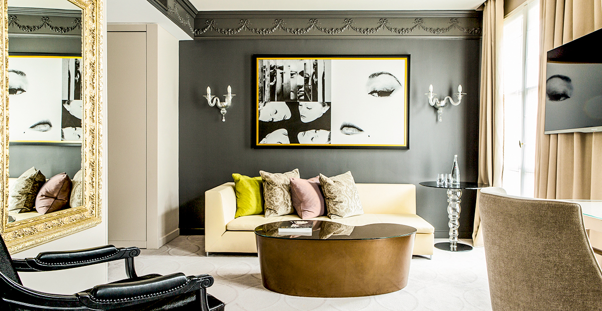 18300_SUITE_Sofitel-Paris-Le-Faubourg-Opera-Suite----lounge