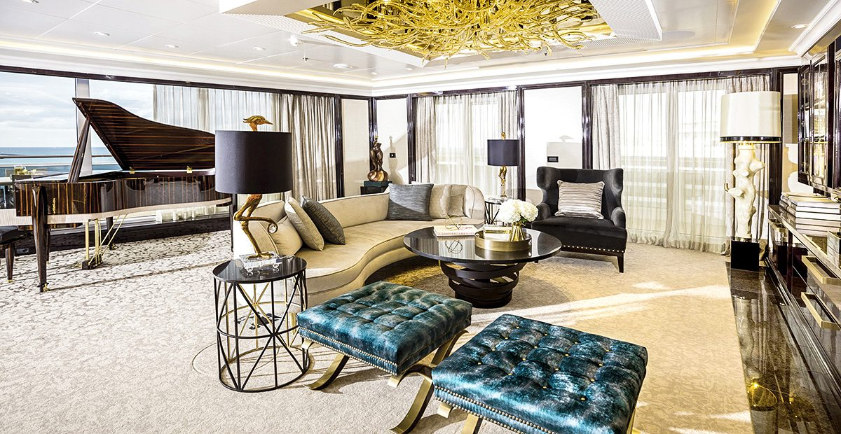 18482_REG_EXP Regent Suite