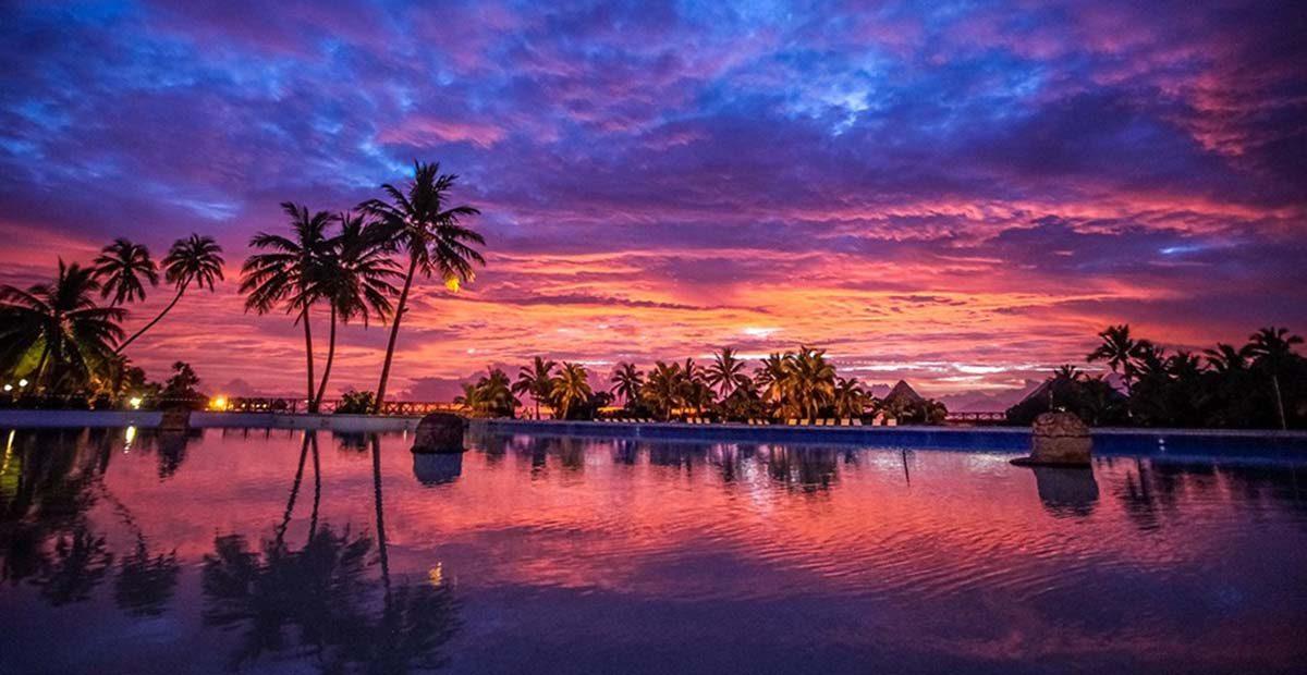 Tahiti1_resize