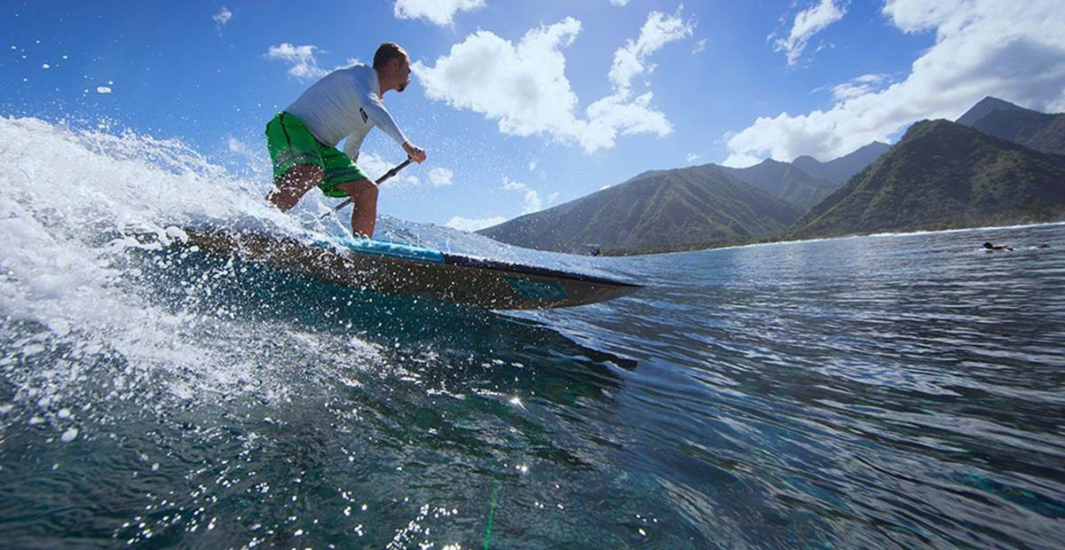 Tahiti3_resize