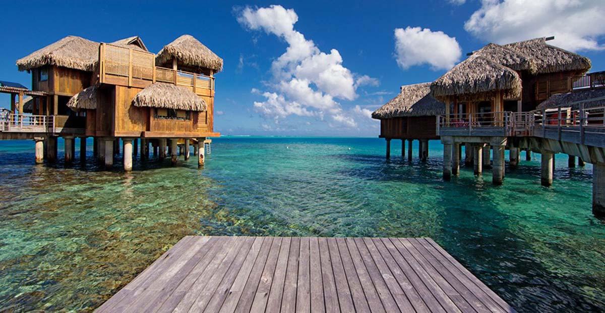 Tahiti4_resize