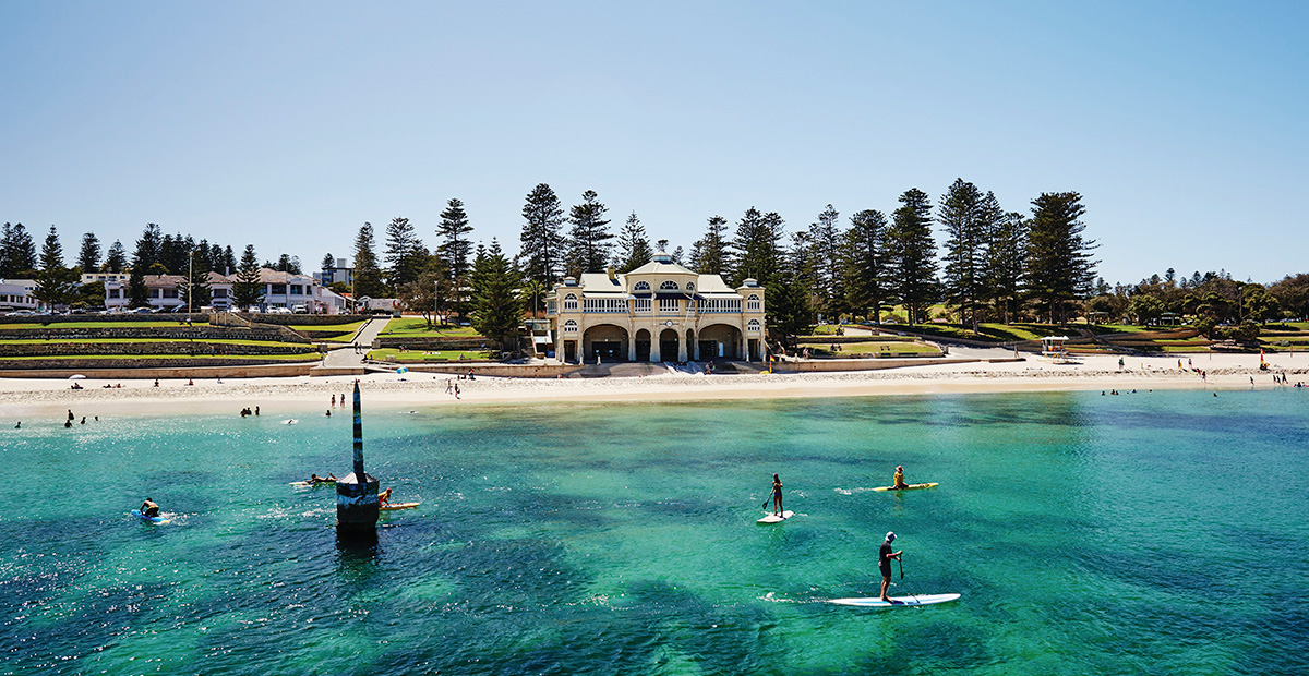 Aerial_view_of_Cottesloe_Beach