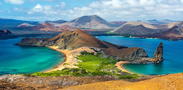 Bartolome-Island_Galapagos1200x620