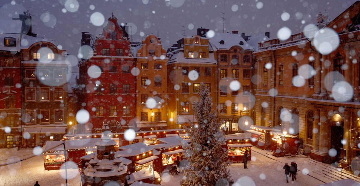 Christmas-market_Old_Town_Stockholm