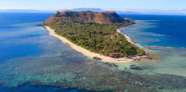 VOMO-Island-Aerial-Main-Island