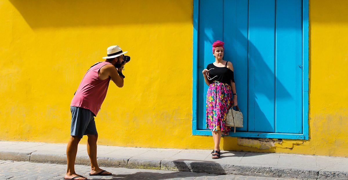 Havana_Art_Scene