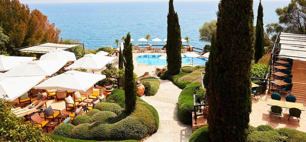Hotel_Il_Pellicano