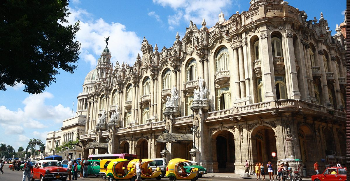 Museu-Nacional-de-Bellas-Artes-de-La-Habana