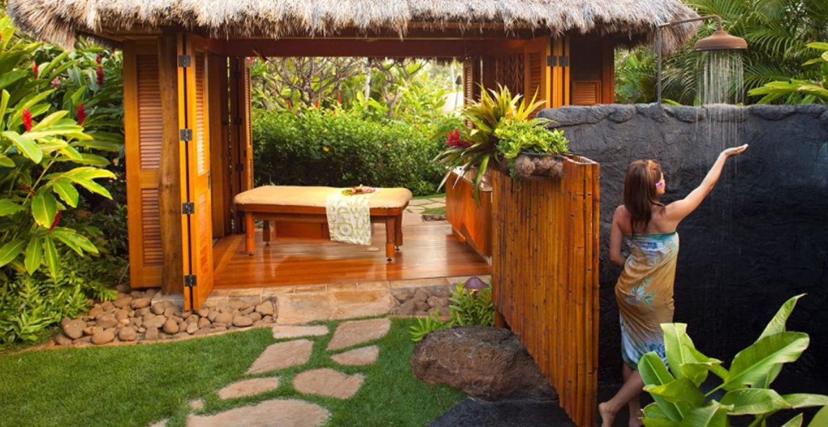 Grand_Hyatt_Kauai_Resort_Spa