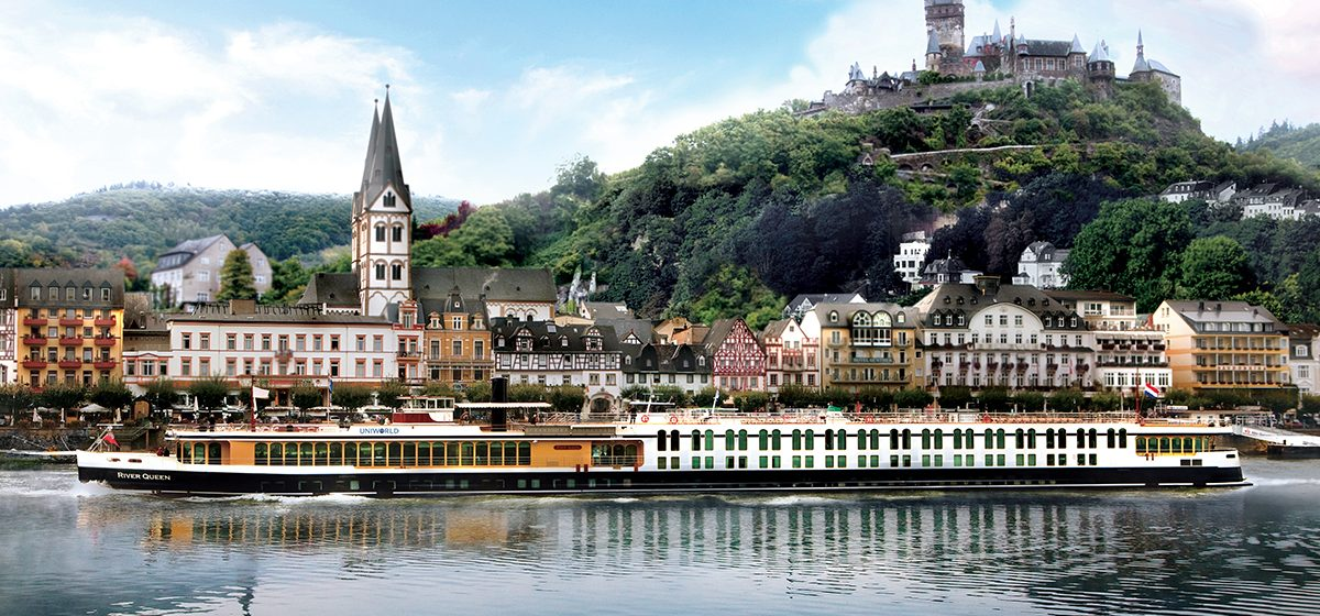 Rhine_resized2