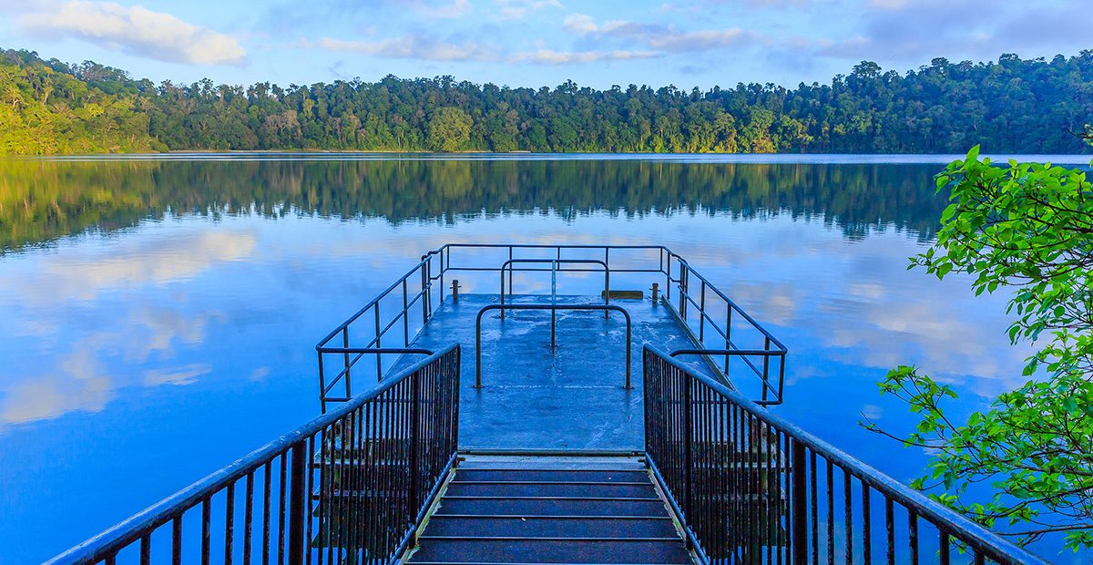 Atherton_TablelandsLakeEacham_jetty