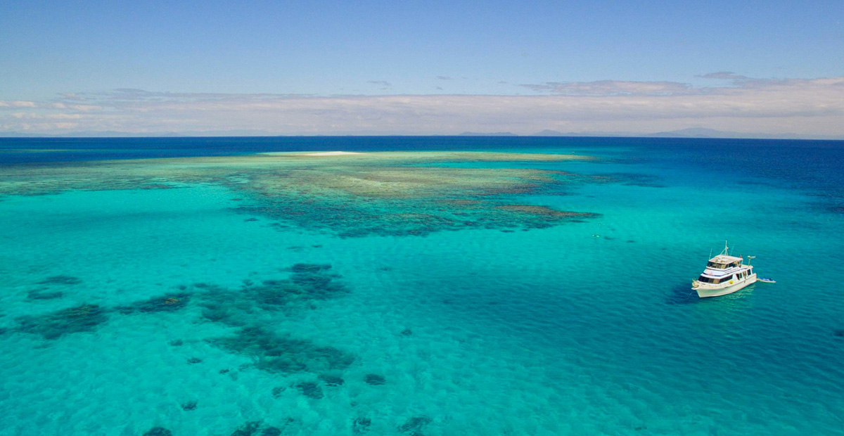 GreatBarrierReef--