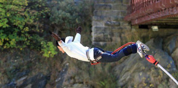 4-adrenaline