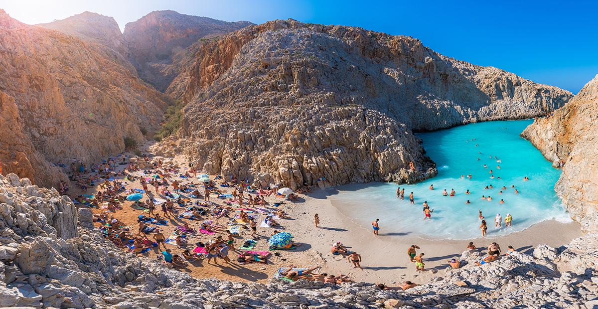 Chania_Crete