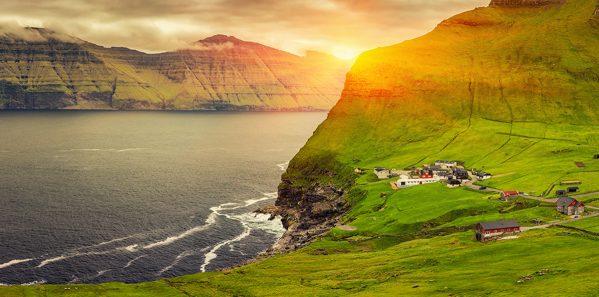 HJero_FaroeIslands