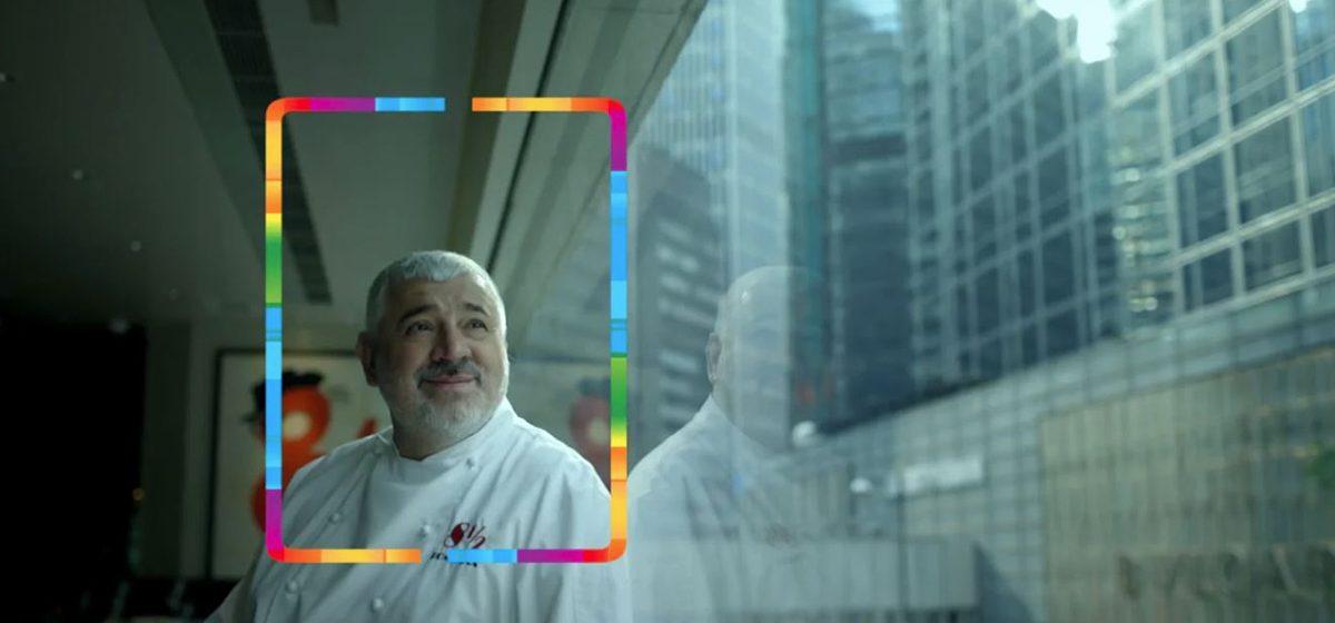 Video_HK