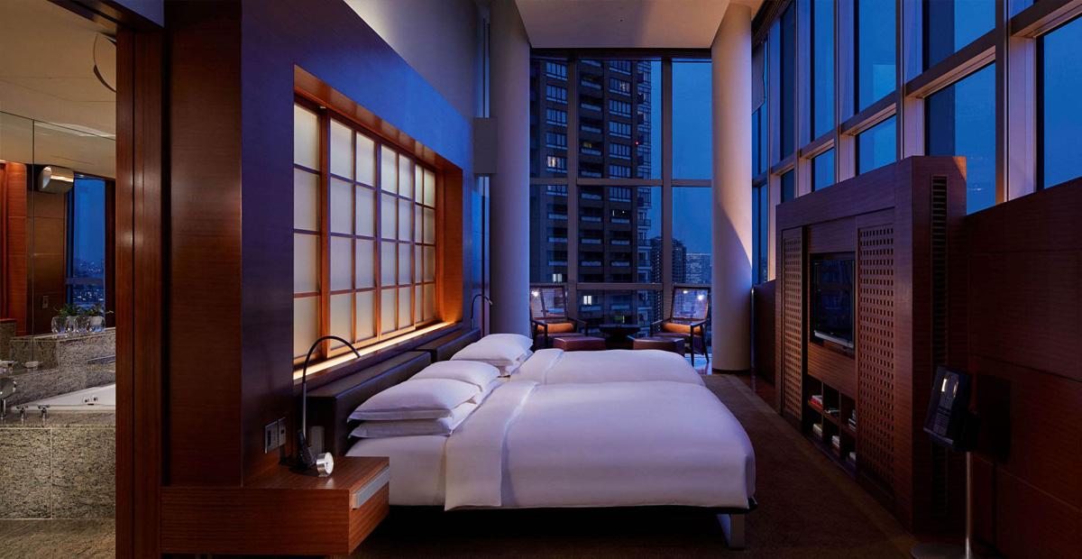 Grand_Hyatt_Tokyo