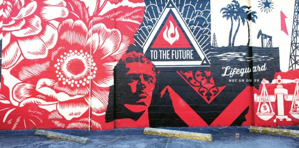 Self-Guided_Tour_of_Shepard_Fairey_Murals