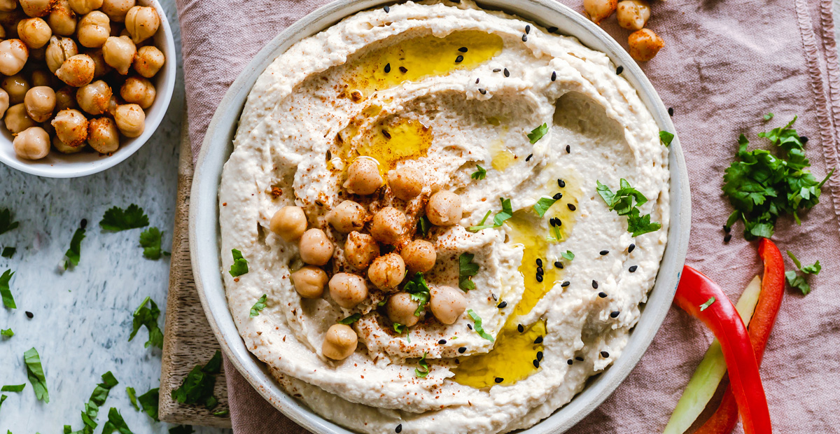 1200x620_Aqaba_Hummus