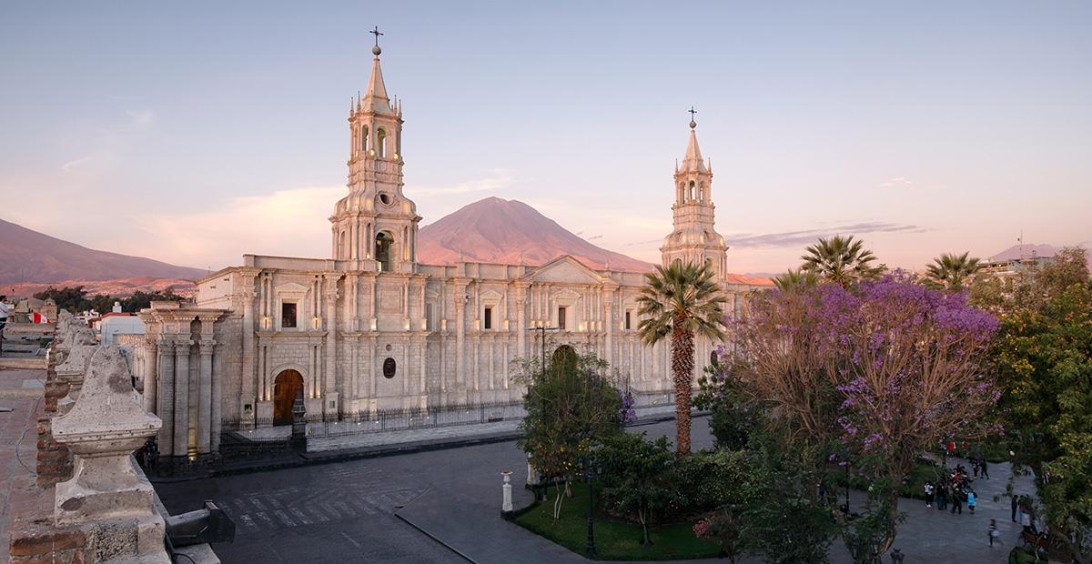 Arequipa_PERU