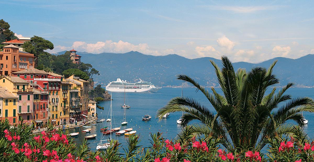Mediterranean_Ship