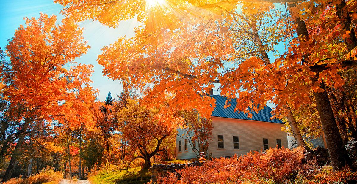 _Vermont
