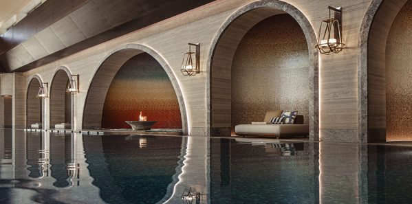 Chenot_Espace_Indoor_Pool